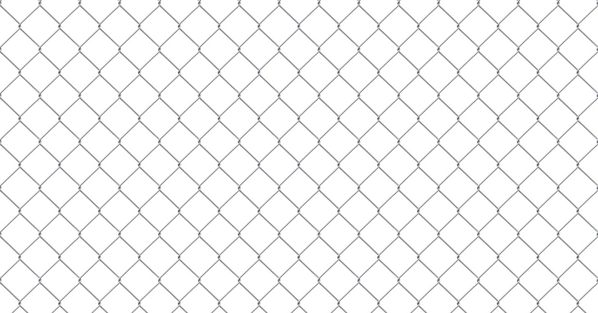 transparent chain link fence texture. Perfect Transparent And Transparent Chain Link Fence Texture G