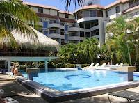 Hotel Marbellamar, porlamar, isla margarita, venezuela, vuelta al mundo, asun y ricardo, round the world, informacion viajes, consejos, fotos, guia, diario, excursiones
