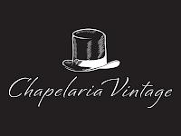 Chapelaria Vintage