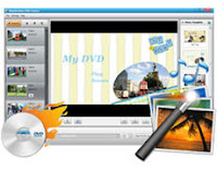 Wondershare_DVD_Creator