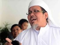 Astaga!! Tengku Zulkarnain Perbolehkan HTI Ubah Negara asal Menangkan Pemilu