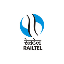 Vacancy in RailTel  Corporation of India Limited : Senior Manager/ Assistant Manager / AGM/ [53 Posts]