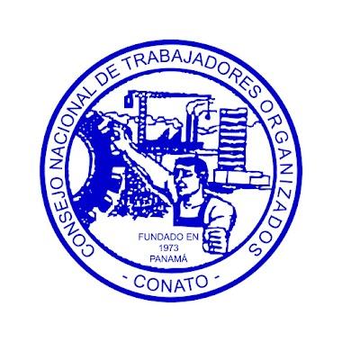 Consejo Nacional de Trabajadores Organizad CONATO: Comunicado a la opinión pública, sobre el alza de la tarifa eléctrica.