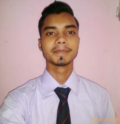 Hinditech431.blogspot.com, vishal prajapati