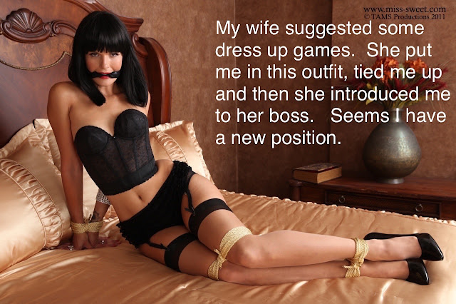 Dress up games Sissy TG Caption - Coerced Into Skirts and TG Captions- Crossdressing and Sissy Tales and Captioned images