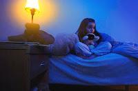 Cuentos infantiles para vencer el miedo