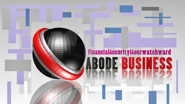 ABODE BUSINESS