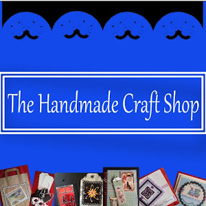 The Handmade Crafts Shop