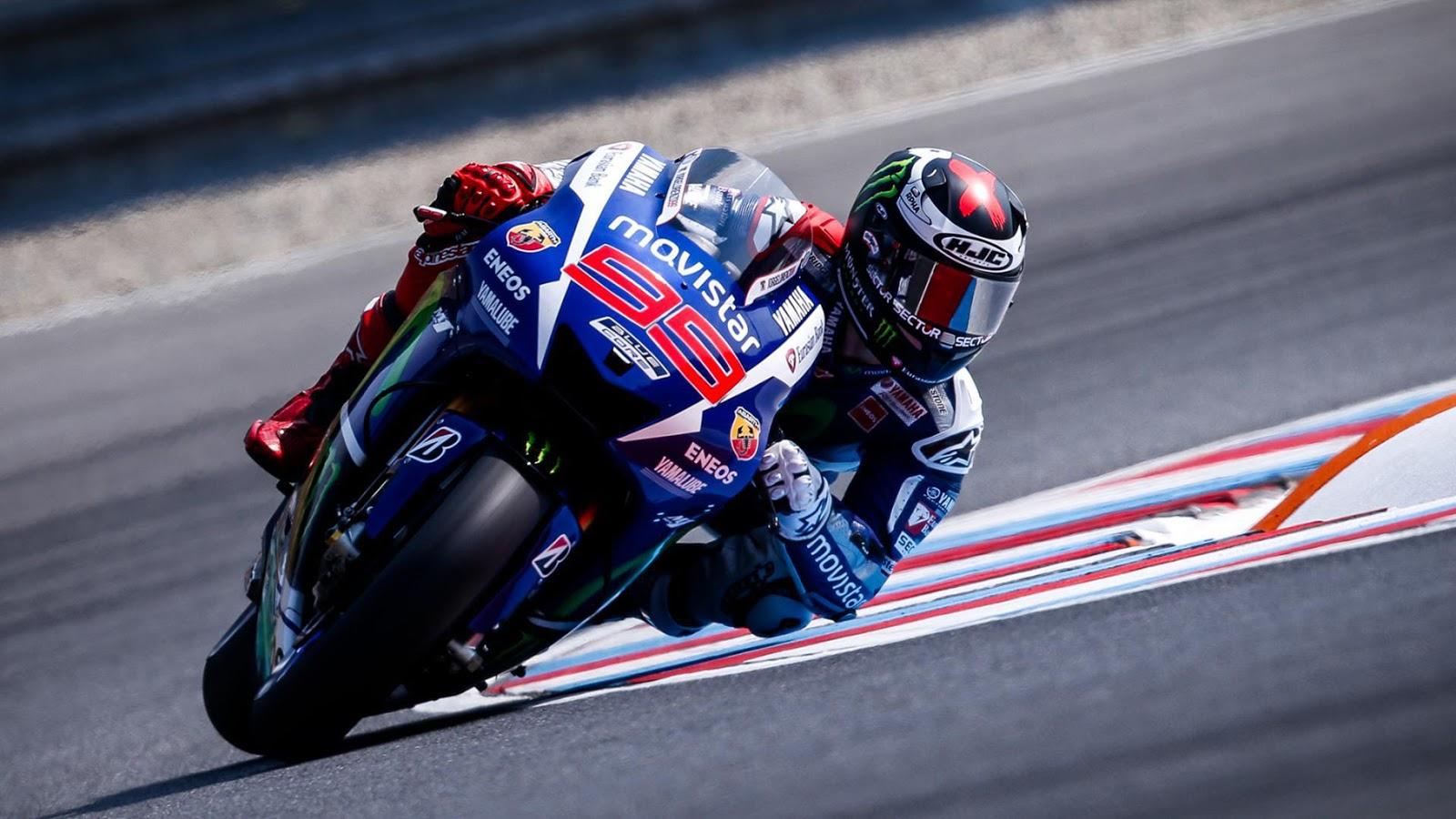 Best 10 MotoGP Wallpapers HD For Wonderful Background