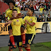 Definidos rivales de la Selección Colombia para amistosos FIFA de noviembre