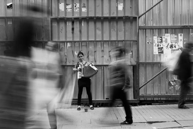 Fotoğraf Sanatçıları 7 - Fatma Şule DEMİR fotoğraf 8