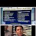 """Meme:""""Fox News 'Exposing' AOC"""""""