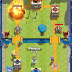 Tải Game Clash Royale Cho Android