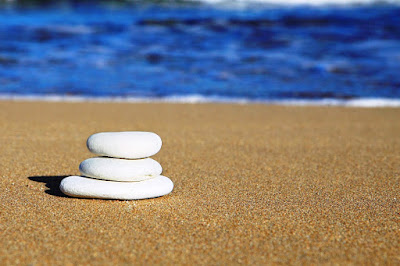 7 metode de eliminare a stresului zilnic