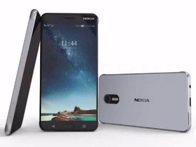 Nokia 9, new nokia smartphone, Android smartphone, Nokia 9 review