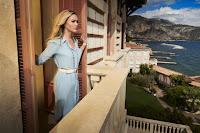 Nuova serie tv:  Riviera su Sky Atlantic da 11/7