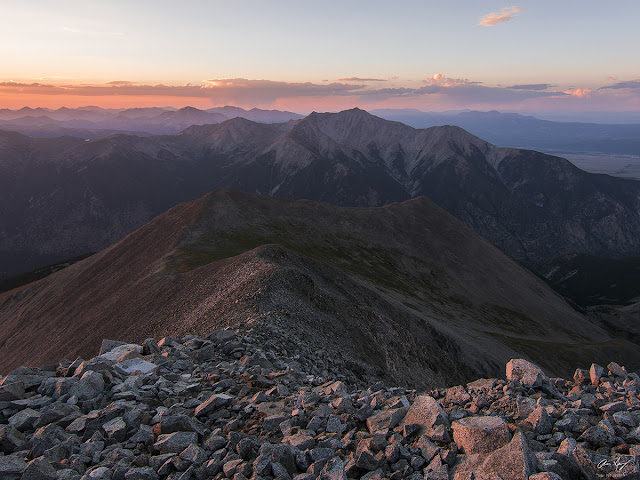 http://pixels.com/featured/mt-princeton-sunset-aaron-spong.html