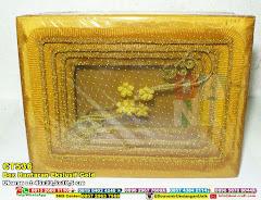 Box Hantaran Ekslusif Gold