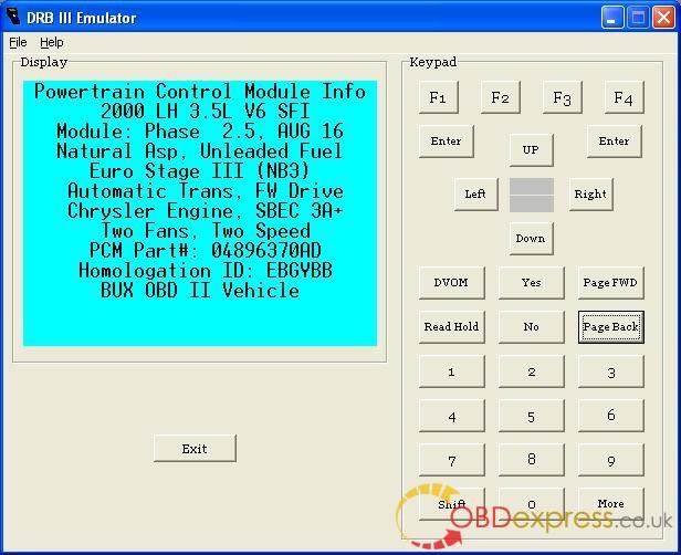drb3-emulator-vci-pod-clone (24