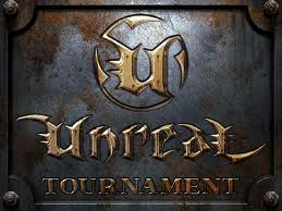 Open Security Research: Unreal Tournament 99 Server On