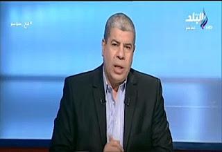 برنامج مع شوبير حلقة يوم الأربعاء 10-1-2018 أحمد شوبير حلقة كاملة