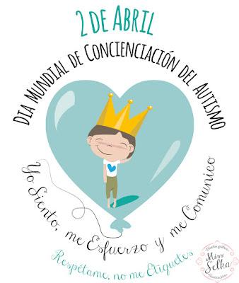 http://diamundialautismo.com/