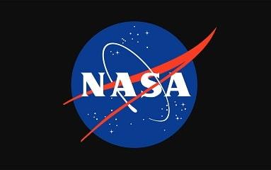 وكالة الفضاء الامريكية ناسا NASA
