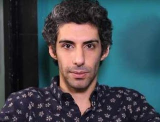 Jim Sarbh Family Wife Son Daughter Father Mother Marriage Photos Biography Profile.