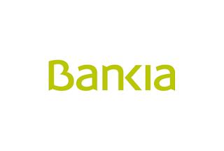 gastos hipoteca Bankia