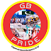 GB PRIDE Registered With SECP