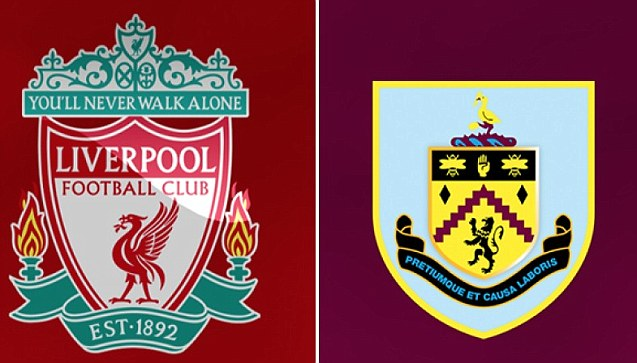 Liverpool vs Burnley Full Match & Highlights 16 September 2017