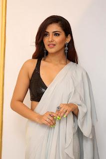 actress malvika sharma images q9 fashion studio launch 322c7c1.jpg