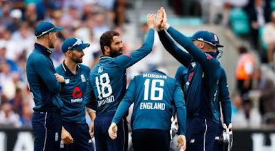 England World Cup Cricket Opinion Cricket Blog