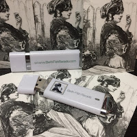 Product review: Wholesale Flash Drives