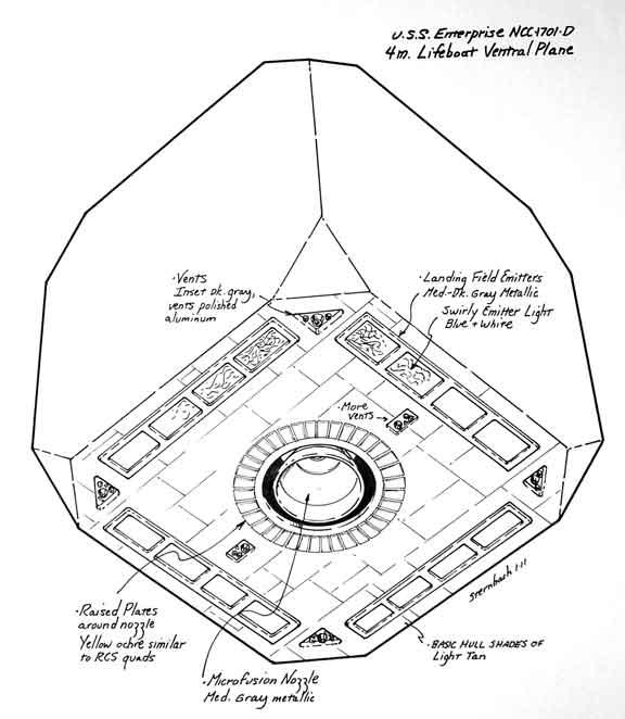 1938 Buick Wiring Diagram Schematic