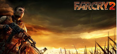 far cry 2 free download crack torrent full version