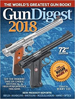 on target shooter nz august 2017i pre ordered it from the book depository months ago it wasn\u0027t particularly cheap to buy but the content is very good with several stories that resonate