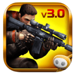 Contract-Killer-2-IPA-For-iPhone-and-IOS-Devices-Free-Download
