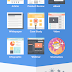 Content Production Strategies You Should Do On Your Website infographic