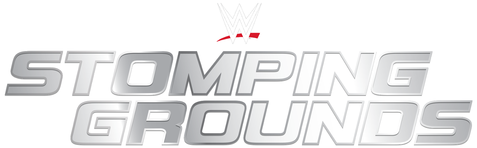 WWE Stomping Grounds 2019 Results Spoilers Predictions