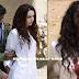 Kisah Putri Raja Arab Saudi Yang Berakhir Dengan Hukuman Rajam, Baca Kisah Selengkapnya...