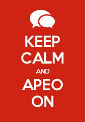 Creating a hassle-free poll through APEO