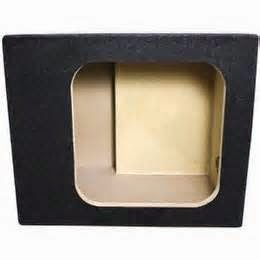 Tips membeli box subwoofer terbaik  Di antara pertimbangan lain yang Anda di buat ketika membeli box subwoofer adalah jumlah ruang yang tersedia di mobil. Subwoofer Enclosure dapat menghabiskan banyak ruang dan tergantung pada jenis mobil yang Anda miliki,