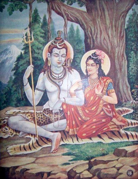 చంద్రోదయ ఉమావ్రతము - Chandrodaya Umavratamu