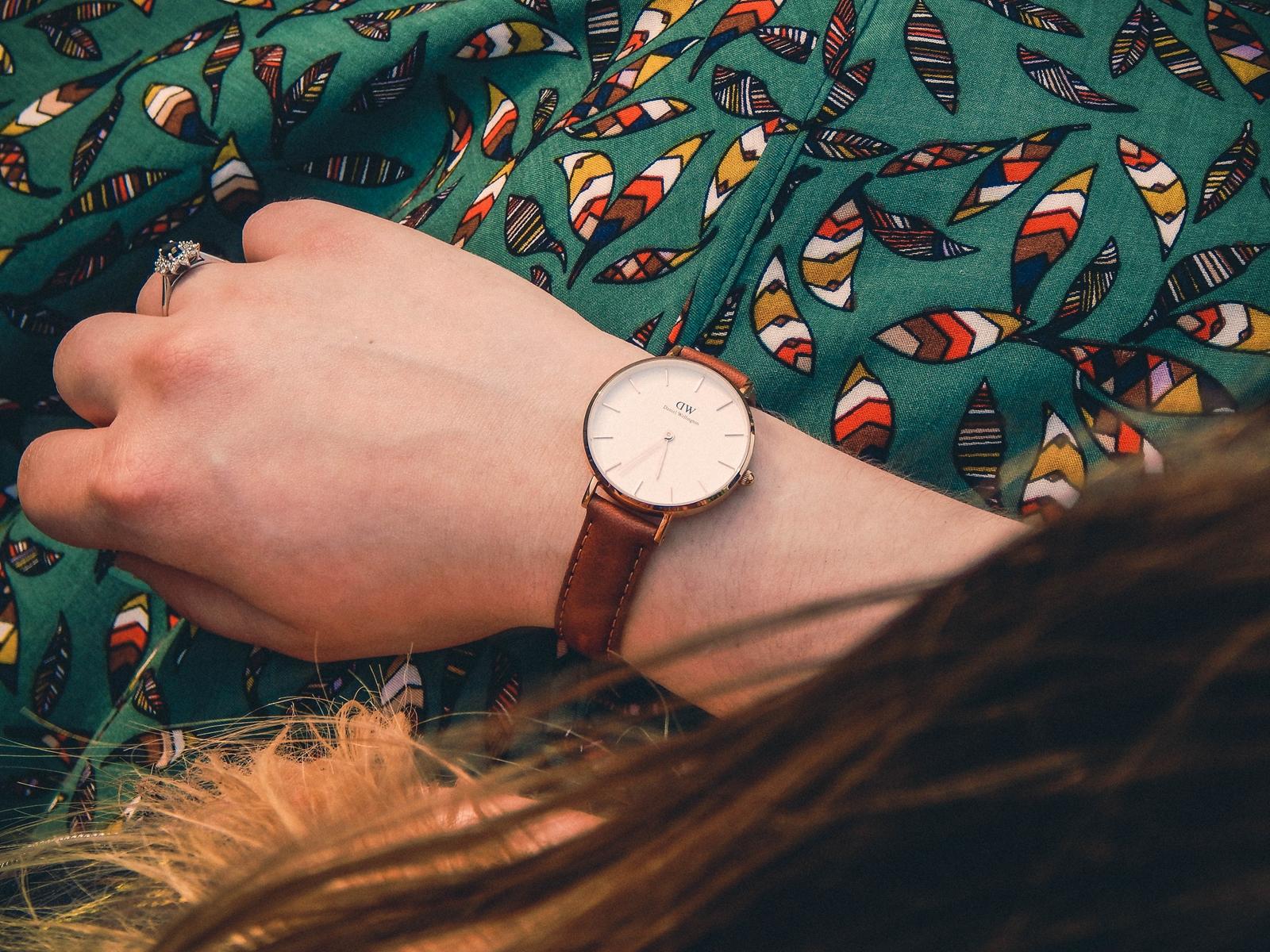 1 stylizacja polskie blogi modowe streetwear daniel wellington pracownia fio ciekawe polskie młode marki modowe odzieżowe instagram melodylaniella