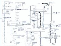 1984 Bmw Wiring Diagram