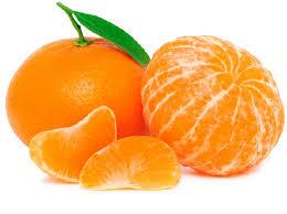 Kandungan vitamin C yang terdapat dalam buah jeruk ini sangat baik untuk motilitas sperma.