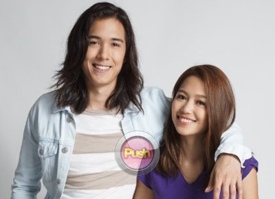 From Ex-PBB Housemates to Ex-Lovers: Did Miho Nishida and Tommy Esguerra End Their Relationship? FIND OUT HERE!