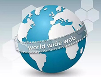 World Wide Web - #WWW