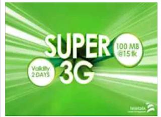 Teletalk Internet pack,15tk 100mb internal package,activation code system 2016,100mb@15tk,টেলিটক ইন্টারনেট প্যাকেজ,১৫টাকায় ১০০ এমবি ইন্টারনেট প্যাক, টেলিটকে ১০০এমবি ইন্টারনেট ১৫টাকায়,